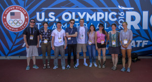 olympic_trials_class